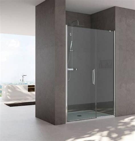 porta doccia nicchia prezzi porta doccia per nicchia quot matilde quot