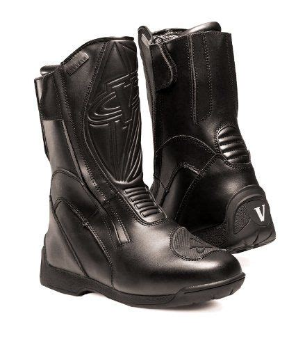 best footwear for motorcycle best 25 mens motorcycle boots ideas on