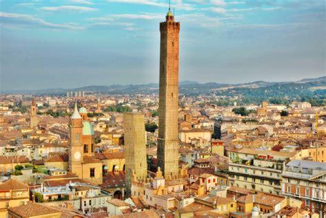 Search In Bologna Italy Bologna
