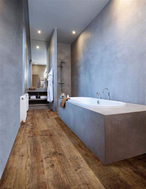 Vinyl Wood Flooring Bathroom Design 25 Best Vinyl Flooring Ideas On Vinyl Plank Flooring Bathroom Flooring And