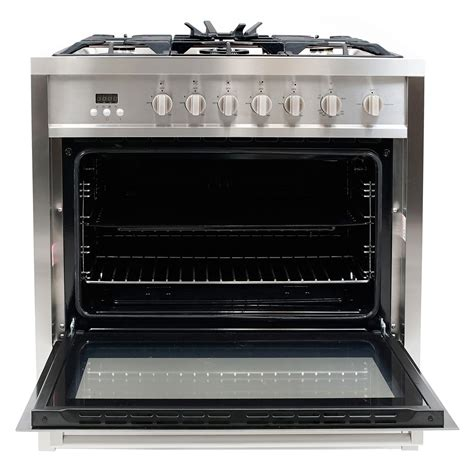 Oven Gas Cosmos 43 cosmo kitchen products