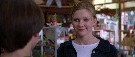 Kirsten Dunst Has Small by Image Gallery Kirsten Dunst Small Soldiers