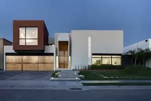 minimalist home design inspiration architectures minimalist home design ideas hupehome plus