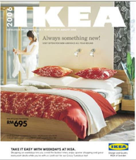 2002 ikea catalog pdf parkbay 187 furniture