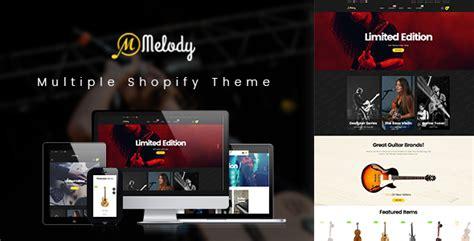 layout bandara pattimura ap melody shopify theme debroo net