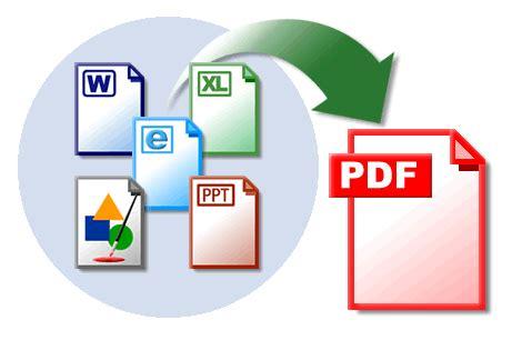 conversor de imagenes jpg a pdf online best net pdf to create pdf apps