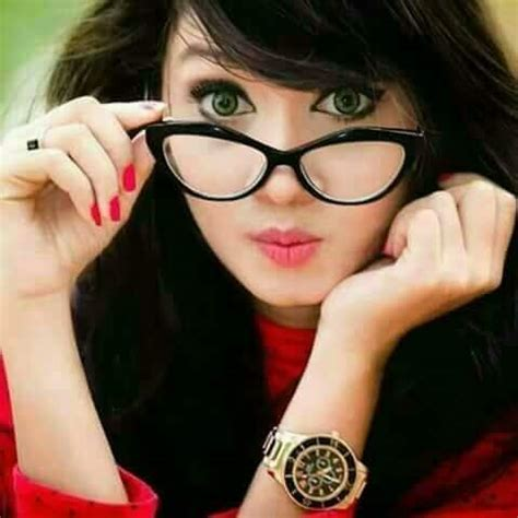 attitude ndcute grl dp cool romantic nice cute stylish profile pictures for