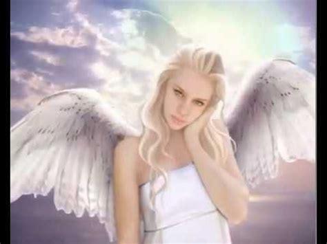 babochki letyat na svetkrasivaya pesnya angel wallpaper fantasy girl blonde angel