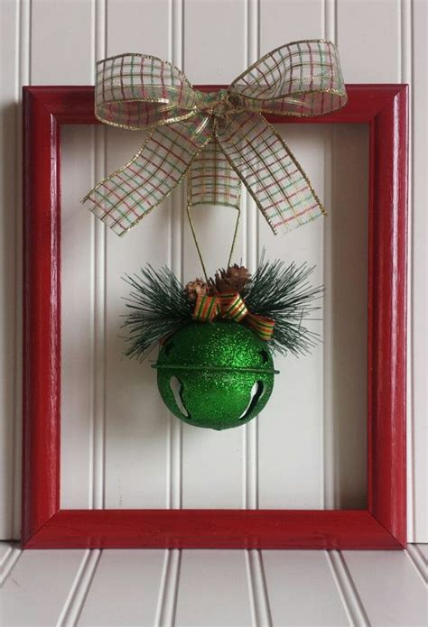 decorating ideas for wire wreaths frames 25 unique picture frames ideas on picture frame crafts picture frame