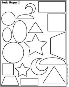 educational coloring pages ausmalbilder f 252 r kinder malvorlagen und malbuch