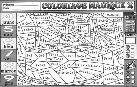 3 13 16 x 7 5 16 note card template 185 dessins de coloriage magique 224 imprimer