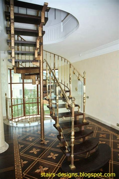 interior ladder stair design 48 interior stairs stair railings stairs designs