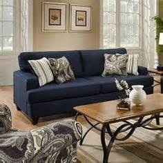 Marlo Furniture Forestville by 1000 Images About On Walls Grey
