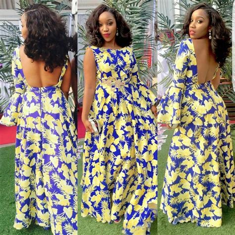 madivas ankara madivas fashion best styles for 2017 jiji ng blog