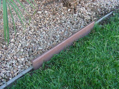 Bender Board Landscape Edging Uk Villa Root Barrier Products