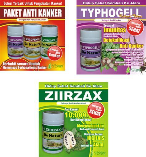 Obat Herbal Kanker Mujarab Bto2 obat kanker payudara de nature indonesia jualanobatherbal