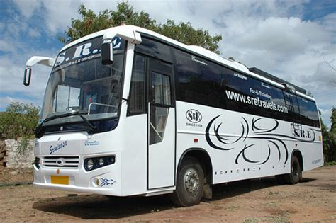 sre travels  bus booking  flat  upto rs discount  bus booking  abhibus