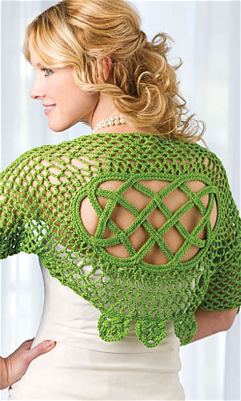 knit and crochet today season 4 ravelry knit and crochet now tv season 4 episode 402