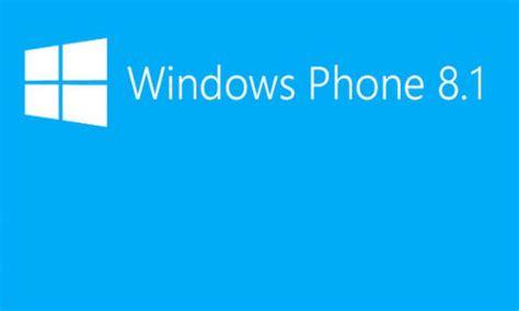 windows phone 8 antivirus microsoft community microsoft s windows phone 8 1 os rumored to support