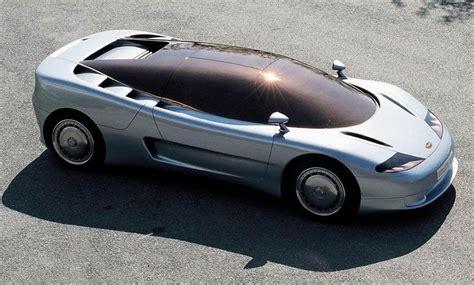 picture of automobile concept automobile picture