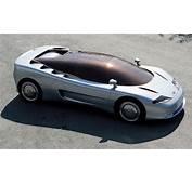 Concept Automobile  Picture