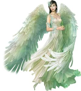 imagenes hermosas de angeles angel png images free download