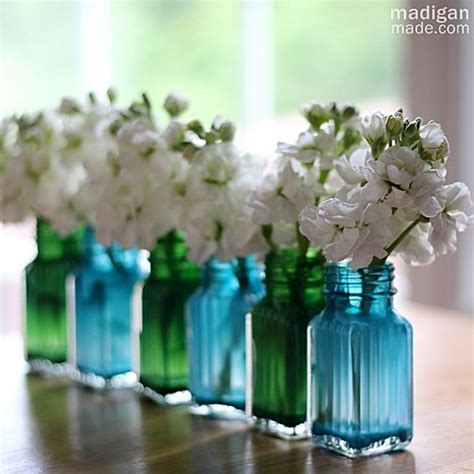 real simple ideas for simple glass vases by kimberly reuther designspeak 19 best images about jars on pinterest