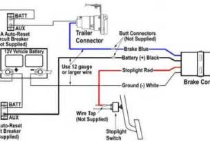 s10 emergency brake diagram wedocable