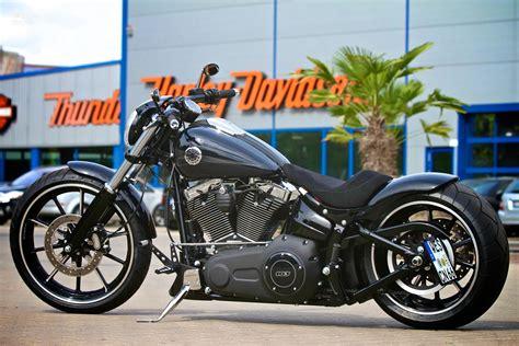 Hamminkeln Motorrad by Thunderbike Harley Davidson Hamminkeln Germany Motorcycles