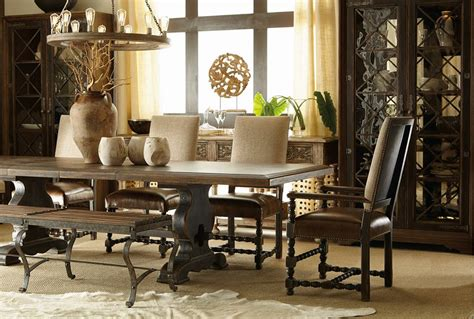 Hill Country Furniture by Bring Wine Country S And Bounty Home