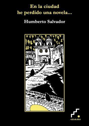 once minutos una novela edition comparamus en la ciudad he perdido una novela