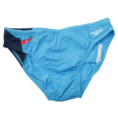 Boys Swimming Briefs | boy swim brief boy s swim trunk aimeronline arena brief
