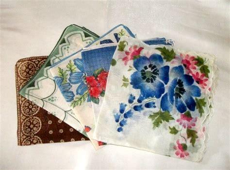 Print Scarf Silk Print Square Turky Tamboto 40 s silk split scarf remix vintage fashion
