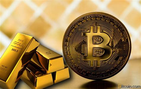 bitcoin gold what is bitcoin gold how to claim it and should you