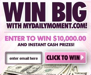 Enter To Win Sweepstakes 2014 - smile and enter to win new sweepstakes 03 05 2014