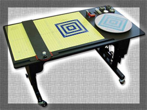martelli advantage cutting table martelli lacresta advantage work station adj height