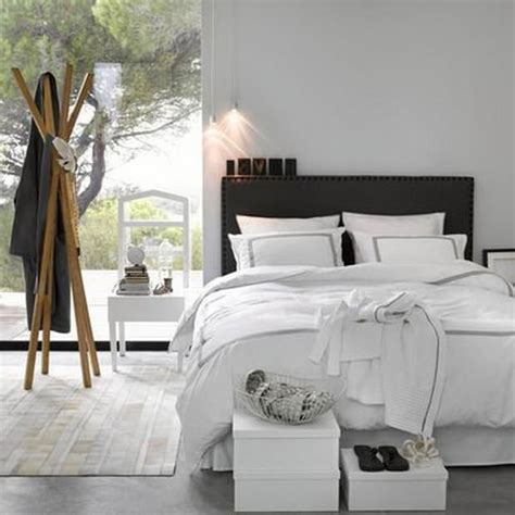 how to decorate a white bedroom decorating with white decorating your small space