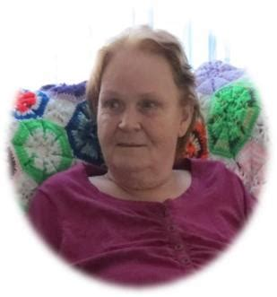 obituary for mildred pass services reece funeral home