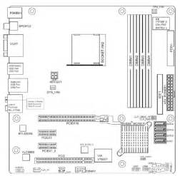 hp and compaq desktop pcs motherboard specifications mcp61pm hm nettle3 hp 174 customer support