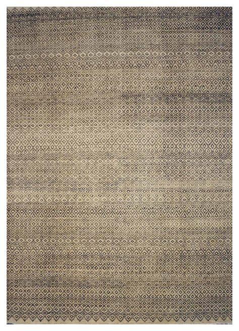 stock rugs stock no 3305653 gonsenhausers rugs