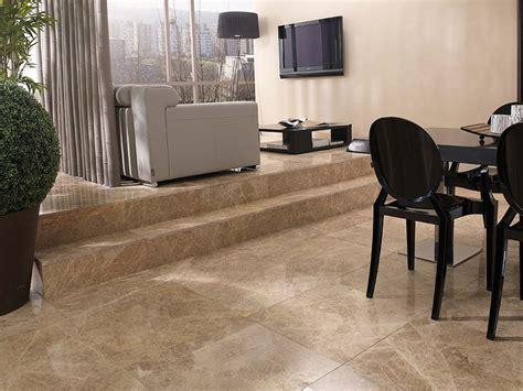 materiali pavimenti pavimenti varese materials co materials e co
