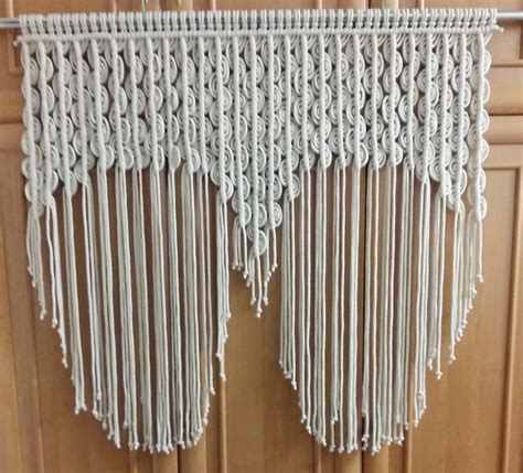 curtains on the wall macrame backdrop wedding backdrop macrame hanging wall hanging
