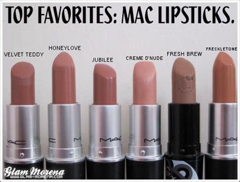mac test pattern lip liner mac lipsticks into the nude beauty make up pinterest