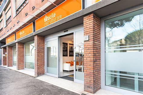 Facile Ristrutturare Firenze ditta ristrutturazioni firenze impresa edile facile