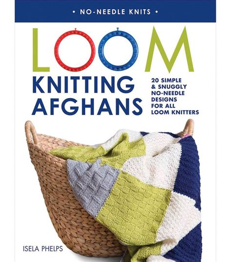 boye loom knitting book 580 best images about boye or loom knitting projects and