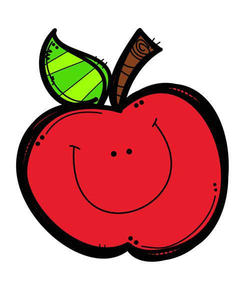 apple clipart best apple clip 1097 clipartion
