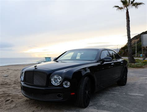 bentley mulsanne speed black car review bentley mulsanne speed breitling for