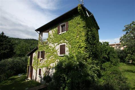 immobilien zu vermieten immobilien des gardasees zu vermieten rustico oder land