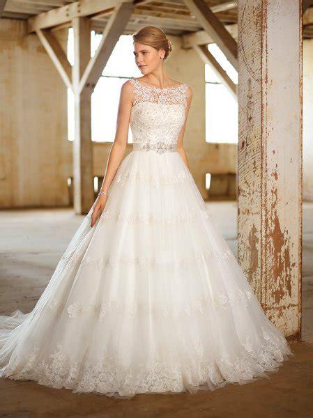 Wedding Dresses Las Vegas by Bridal Las Vegas Nv Wedding Dress