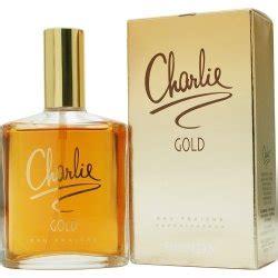Parfum Gold Revlon revlon gold s perfume by revlon eau fraiche